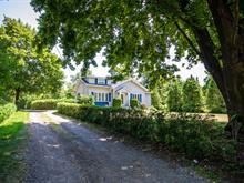 Maison à vendre à Léry, Montérégie, 752, Chemin du Lac-Saint-Louis, 19660393 - Centris.ca