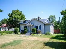 House for sale in Léry, Montérégie, 752, Chemin du Lac-Saint-Louis, 19660393 - Centris.ca