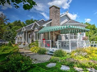 Maison à vendre à Deschambault-Grondines, Capitale-Nationale, 15, Rue du Quai, 17287372 - Centris.ca