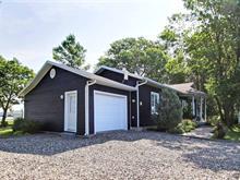 Maison à vendre à Berthier-sur-Mer, Chaudière-Appalaches, 107, Rue des Peupliers, 20429899 - Centris.ca