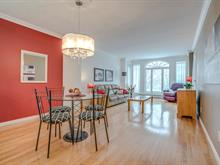 Condo for sale in Sainte-Foy/Sillery/Cap-Rouge (Québec), Capitale-Nationale, 3780, Rue  Gabrielle-Vallée, apt. 311, 21250864 - Centris.ca