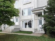 Condo à vendre à Terrebonne (Terrebonne), Lanaudière, 2324, boulevard des Seigneurs, 14557265 - Centris.ca