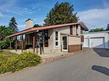 House for sale in Salaberry-de-Valleyfield, Montérégie, 21, Rue  Langevin, 13706943 - Centris.ca