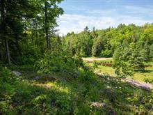 Terre à vendre à Grenville-sur-la-Rouge, Laurentides, Chemin  Scotch, 22804522 - Centris.ca