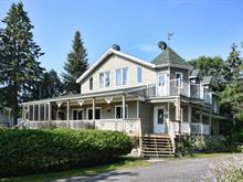 Cottage for sale in Rawdon, Lanaudière, 3684, Avenue de la Pastorale, 16835687 - Centris.ca