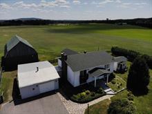 Maison à vendre à L'Ascension, Laurentides, 279, Chemin de L'Ascension, 20401183 - Centris.ca
