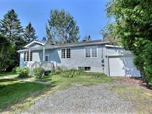 Maison à vendre à Saint-Calixte, Lanaudière, 300, Rue de la Plage, 17352454 - Centris.ca
