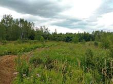 Terrain à vendre à Saint-Cuthbert, Lanaudière, Rang  Saint-André Sud-Ouest, 28065514 - Centris.ca