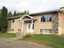 House for sale in Rivière-Rouge, Laurentides, 288 - 290, Montée  Gareau, 15007666 - Centris.ca