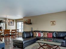 Condo / Appartement à louer à Beauport (Québec), Capitale-Nationale, 2480, Avenue de Lisieux, app. 2, 18305659 - Centris.ca