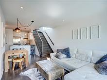 Condo / Appartement à louer à Rosemont/La Petite-Patrie (Montréal), Montréal (Île), 6756, 29e Avenue, app. 303, 20145358 - Centris.ca