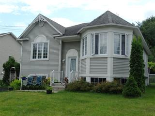 House for sale in Sherbrooke (Fleurimont), Estrie, 714, Rue  Lajeunesse, 12350865 - Centris.ca