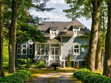 Maison à vendre in Sainte-Marcelline-de-Kildare, Lanaudière, 660, Rue  Principale, 20360564 - Centris.ca