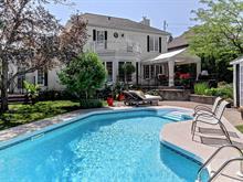 Maison à vendre à Saint-Augustin-de-Desmaures, Capitale-Nationale, 4740, Rue  Saint-Félix, 22797179 - Centris.ca