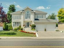 House for sale in Brossard, Montérégie, 8750, Avenue  San-Francisco, 24890380 - Centris.ca