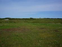 Terre à vendre à Les Îles-de-la-Madeleine, Gaspésie/Îles-de-la-Madeleine, Chemin  Dune du Sud, 24246139 - Centris.ca