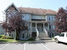 Condo for sale in Chambly, Montérégie, 2104, Rue  Marianne-Baby, 21492229 - Centris.ca