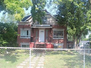 Triplex for sale in Laval (Fabreville), Laval, 4867, boulevard  Sainte-Rose, 20128071 - Centris.ca