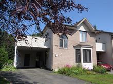Maison à vendre à Les Chutes-de-la-Chaudière-Est (Lévis), Chaudière-Appalaches, 3216, Rue du Domaine-Gilbert, 20332181 - Centris.ca