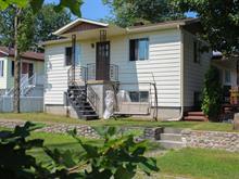 House for sale in Notre-Dame-du-Mont-Carmel, Mauricie, 3351, Rue des Pétunias, 16464256 - Centris.ca