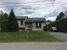 Maison à vendre à Fleurimont (Sherbrooke), Estrie, 85, Rue  Désilets, 12405685 - Centris.ca