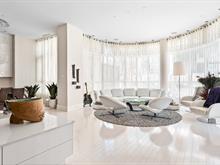 Condo / Apartment for rent in Montréal (Ville-Marie), Montréal (Island), 650, Rue  Notre-Dame Ouest, apt. 501, 9579224 - Centris.ca