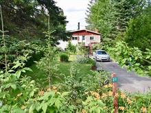 Maison à vendre à Gore, Laurentides, 27, Chemin du Lac-Grace, 10368933 - Centris.ca