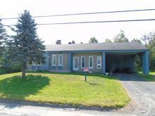 Maison à vendre à Sainte-Aurélie, Chaudière-Appalaches, 111, Chemin des Bois-Francs, 13846288 - Centris.ca
