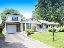 House for sale in Repentigny (Repentigny), Lanaudière, 10, Rue  Maricourt, 28561760 - Centris.ca