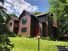 House for sale in Potton, Estrie, 40, Chemin des Chevreuils, 17400153 - Centris.ca