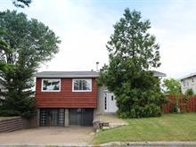 House for sale in Pierrefonds-Roxboro (Montréal), Montréal (Island), 4955, Rue  Dresden, 12604594 - Centris.ca