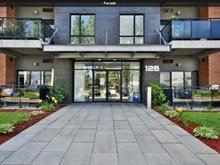 Condo / Apartment for rent in Pointe-Claire, Montréal (Island), 126, boulevard  Hymus, apt. 406, 16733884 - Centris.ca