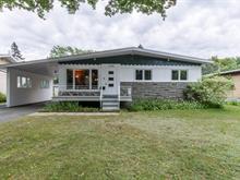 House for sale in Les Rivières (Québec), Capitale-Nationale, 2355, Rue  Saint-Vincent-Ferrier, 18150684 - Centris.ca