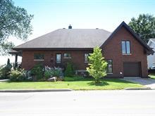 House for sale in Pincourt, Montérégie, 1134, Chemin  Duhamel, 25883347 - Centris.ca