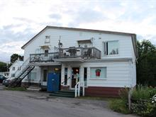 Bâtisse commerciale à vendre à Price, Bas-Saint-Laurent, 50, Rue  Saint-Georges, 26007924 - Centris.ca