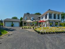 House for sale in Deux-Montagnes, Laurentides, 2701, Chemin d'Oka, 26995742 - Centris.ca