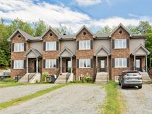 House for sale in Sherbrooke (Fleurimont), Estrie, 1889, Rue de Fontainebleau, 25124645 - Centris.ca