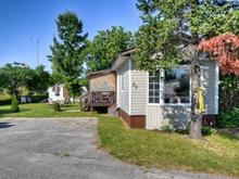 Mobile home for sale in Gatineau (Gatineau), Outaouais, 23, 5e Avenue Ouest, 15419009 - Centris.ca