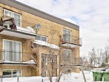 Condo / Apartment for rent in Rivière-des-Prairies/Pointe-aux-Trembles (Montréal), Montréal (Island), 9595, boulevard  Gouin Est, apt. 4, 17035412 - Centris.ca