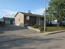Maison à vendre à Sept-Îles, Côte-Nord, 103, Rue du Restigouche, 15050062 - Centris.ca