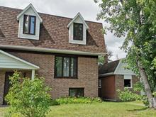 Maison à vendre à Alma, Saguenay/Lac-Saint-Jean, 2512, Avenue de l'Émeraude, 23611574 - Centris.ca