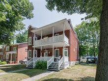 Duplex for sale in La Cité-Limoilou (Québec), Capitale-Nationale, 1357 - 1359, Rue  Barrin, 19541171 - Centris.ca