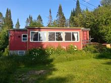 House for sale in Saint-Adolphe-d'Howard, Laurentides, 116, Chemin  Faber, 16655880 - Centris.ca