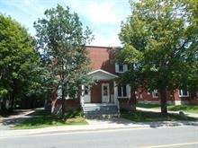 Immeuble à revenus à vendre à Victoriaville, Centre-du-Québec, 48 - 52, Rue  Perreault, 21989937 - Centris.ca
