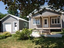 Maison à vendre à Lacolle, Montérégie, 57, Rue de l'Église Nord, 17567153 - Centris.ca