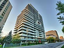 Condo / Apartment for rent in Hull (Gatineau), Outaouais, 185, Rue  Laurier, apt. 1204, 20393434 - Centris.ca