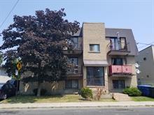 Immeuble à revenus à vendre à Le Vieux-Longueuil (Longueuil), Montérégie, 999, Rue  Sainte-Hélène, 26310326 - Centris.ca