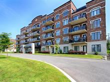 Condo à vendre à Dollard-Des Ormeaux, Montréal (Île), 4005, boulevard des Sources, app. 506, 22518272 - Centris.ca