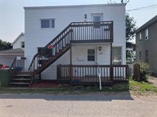 Duplex for sale in Mont-Joli, Bas-Saint-Laurent, 29, Avenue  Lamontagne, 24889430 - Centris.ca