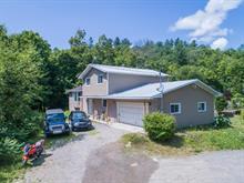 Maison à vendre à Val-des-Monts, Outaouais, 593, Chemin  Blackburn, 23689789 - Centris.ca